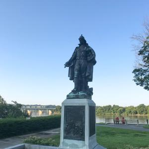 firemans-memorial-riverfront-park
