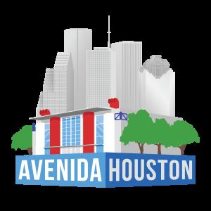 Avenida Skyline Logo