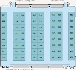 ballroom1_booth_setups.png