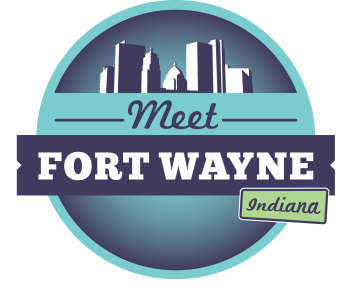 Meet Fort Wayne, Indiana