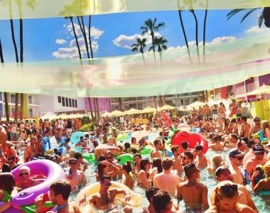Palm Springs Calendar Of Events Weekend Of February 9th Through 11th 2020 Events in Palm Springs | Concerts, Festivals & Activities