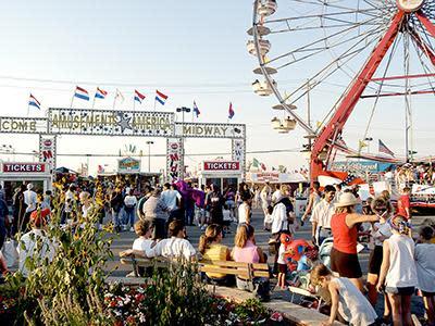 fest state fair