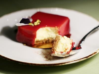 habana irvine cheesecake