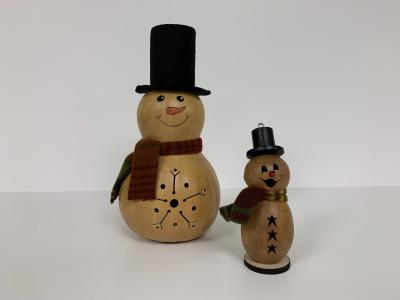 Gourds_Gift Guide2019
