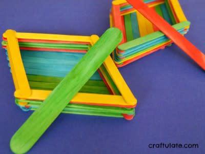 craft 3