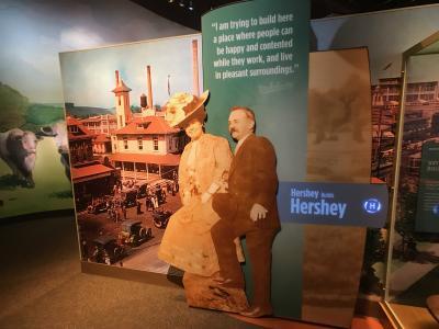 the-hershey-story-museum-on-chocolate-avenue-exhibit