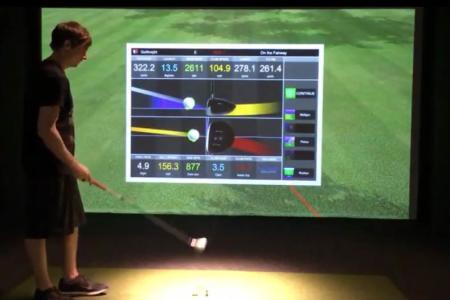 harrisburg-golf-simulator