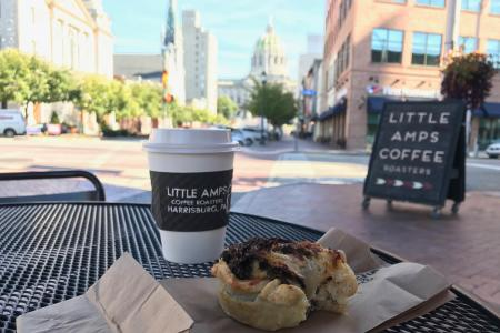 little-amps-coffee-roasters-harrisburg-breakfast