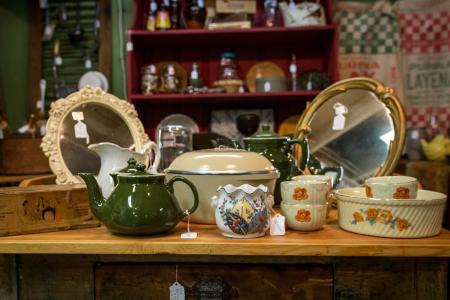 antiques-hershey-harrisburg
