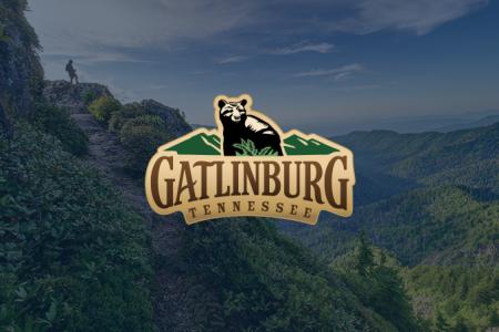 Gatlinburg Calendar Of Events 2022.Events Calendar Gatlinburg Tn