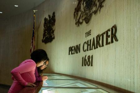 penn-charter-state-museum-pa