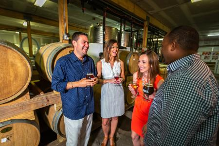 wine-tasting-vineyards-wineries-vineyard-and-brewery-at-hershey