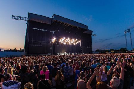 live-music-hersheypark-stadium-concert