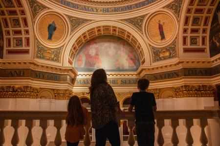 state-capitol-harrisburg-tours