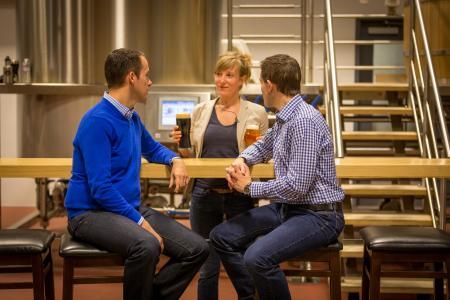 troegs-independent-brewing-hershey-craft-beer-breweries