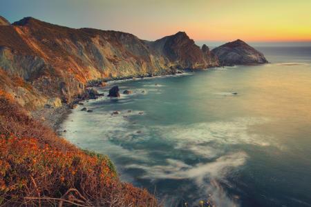 Big-Sur-Coastline-2