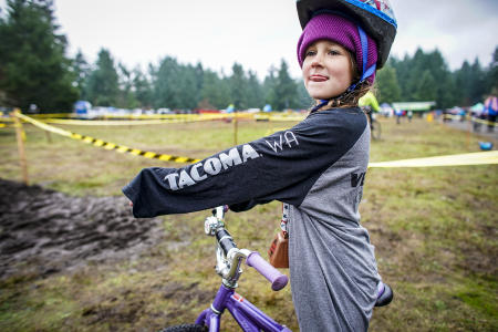 USA Cycling Cyclocross National Championships in Lakewood