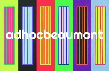 adhockbeaumont