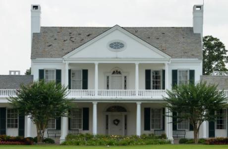 Brown Estate