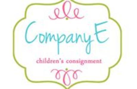 Company E