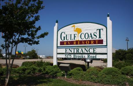 Gulf Coast RV