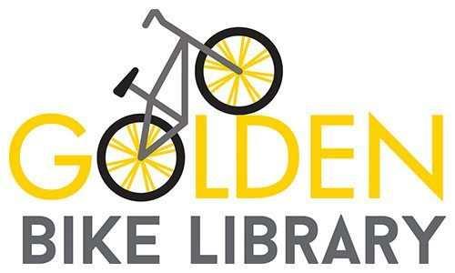 Bike Library logo