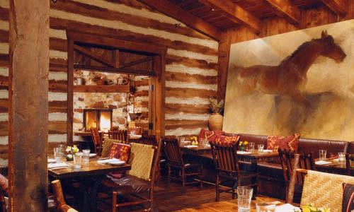 Foodie Guide to Utah Valley: American Food