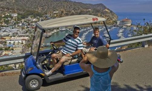 Catalina_Top10_GolfCart.jpg