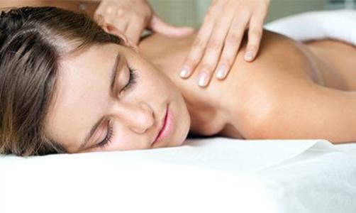 Catalina_Top10_Massage-1.jpg
