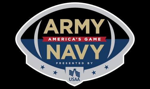 Army Navy Logo
