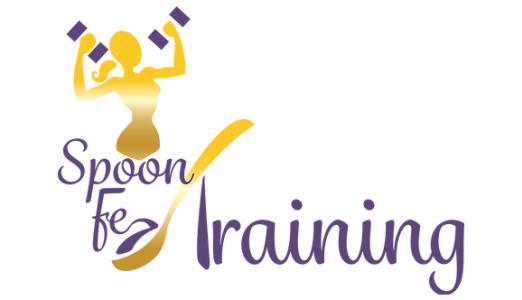 Spoonfed Training