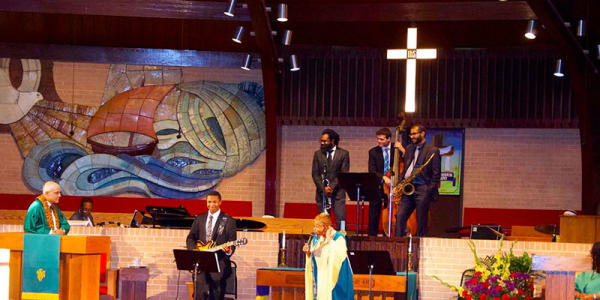 Bethany Baptist_spiritual tour_800x400