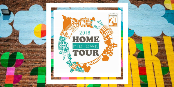 HYP Home Tour