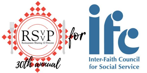 RSVVP logo