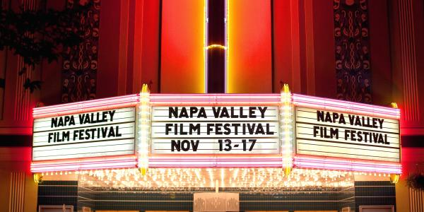 Napa Valley Events | Concerts, Wine Parties & Performing Arts