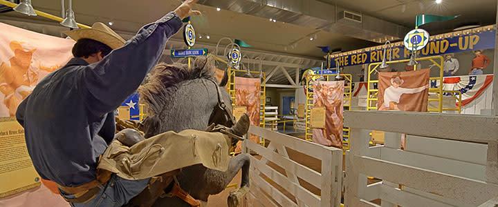 cowboy museum2