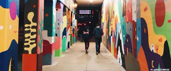 okc public art3