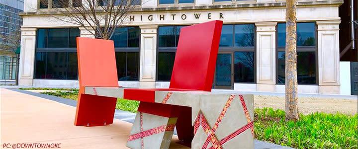 okc public art7