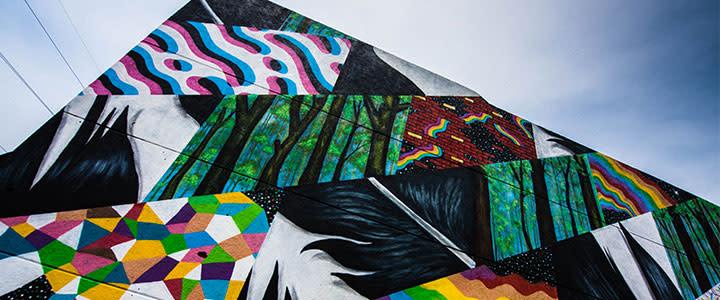 okc public art8