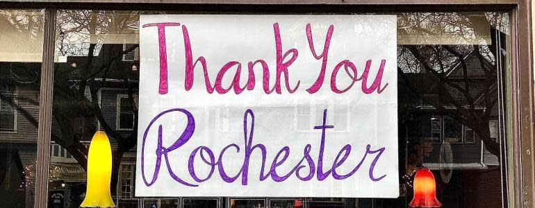 Thank You Rochester 770x300