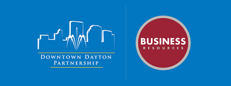 Downtown Dayton Partnership