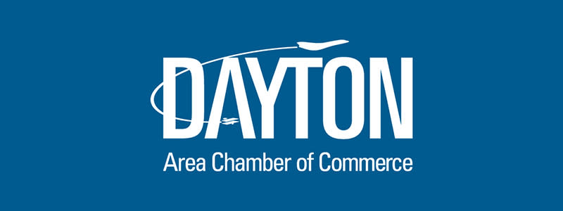 Dayton Chamber Resources