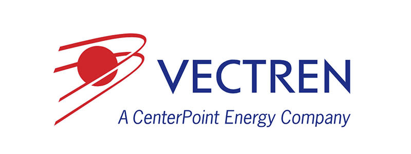 Vectren CenterPoint