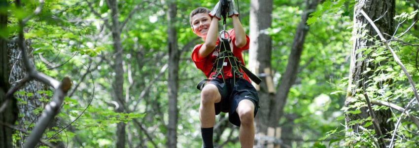 finger-lakes-bristol-moutain-aerial-adventures-canandaigua-zip-line-kids