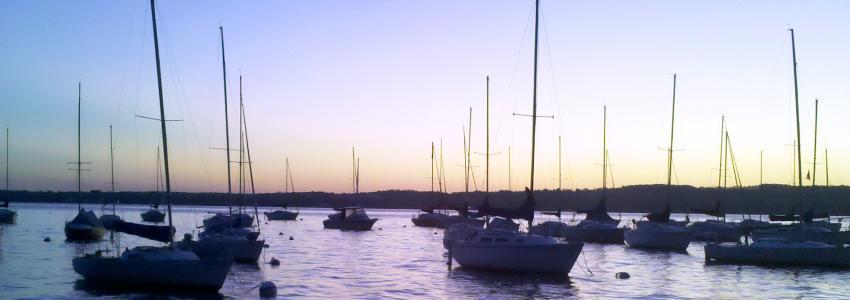finger-lakes-canandaigua-lake-sail-boats-sunrise