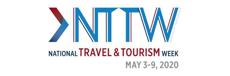 NTTW 2020
