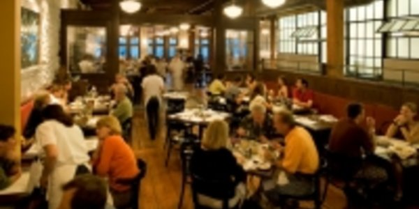 Farm To Table Restaurants Restaurants In Madison Wi