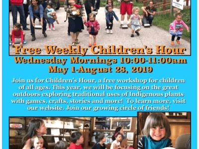 Kids Activities in Rhode Island | Fun Family Attractions