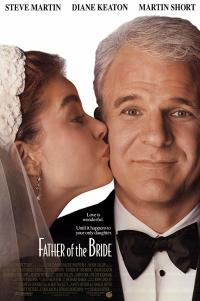 Father of the Bride PAC movie