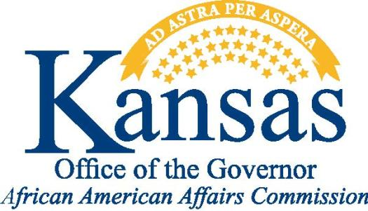 KS office of african america affairs